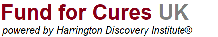 Fund for Cures UK | Powered by Harrington Discovery Institute